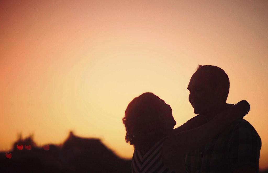 disciplina positiva pareja