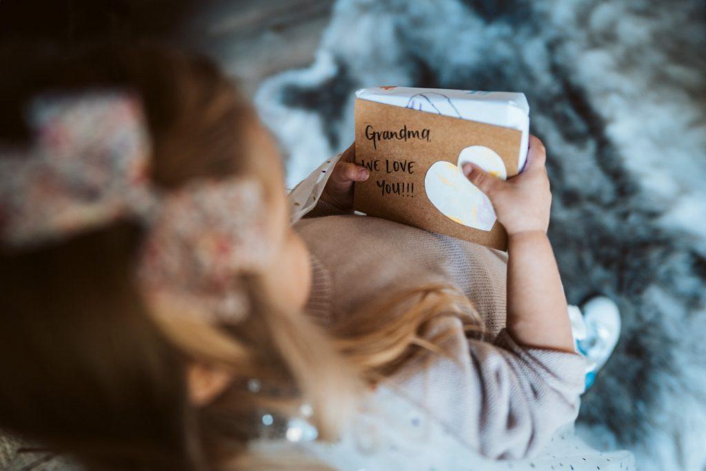 cuentos para leer con los abuelos