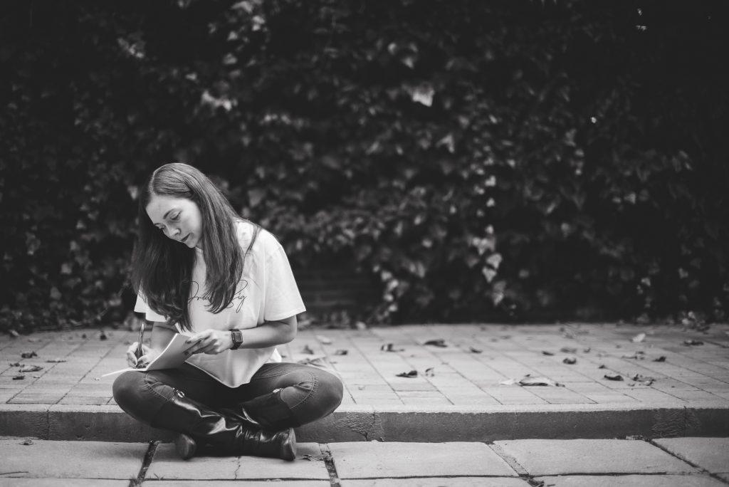 libro educar en calma