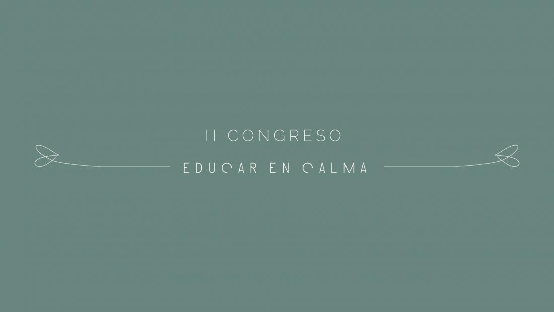 LOGO II congreso
