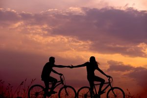 disciplina positiva parejas