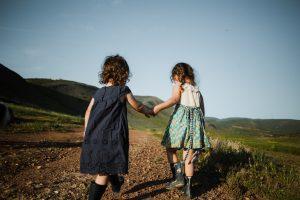 prevenir abuso sexual infantil
